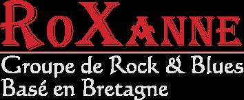 GroupeRoxanne