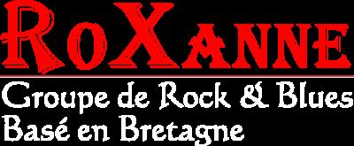 logo groupe roxanne bretagne finistère